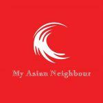My Asian Neighbour